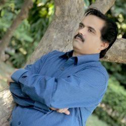 Photo of Rajbehl