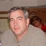 Nelaser, 48 from Nebraska
