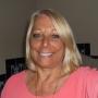 Photo of Paula, 61