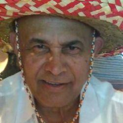 Paresh (62)