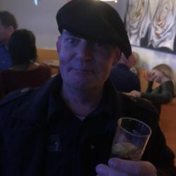 Photo of Tony