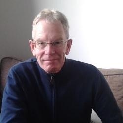 Jeffrey (62)