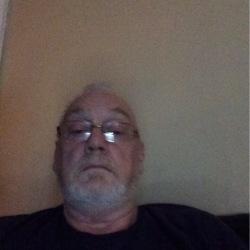 Thomas (69)