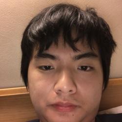 Yinhong (20)