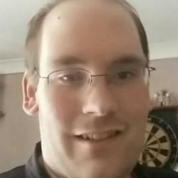 Andrew (32)