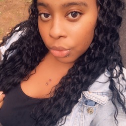 Thembe is looking for singles for a date