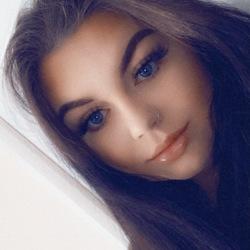 Photo of Chloelouxox