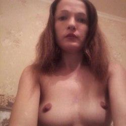 sexting  Grace in Pont-y-pant