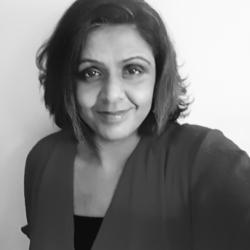 Photo of Sangi