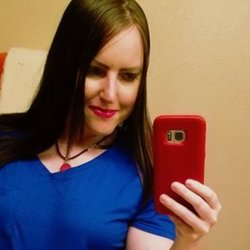 Photo of Nicole