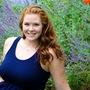 Katie, 18 from South Carolina