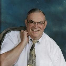 Photo of Willard