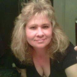 Cheryl, 51 from Saskatchewan