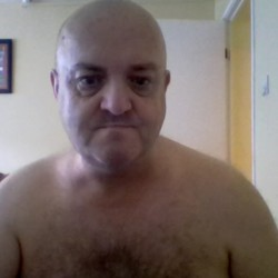 Gerry is looking for singles for a date