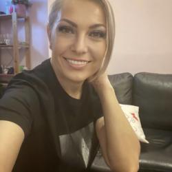 Photo of Selina