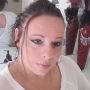 Rosalei, 36 from Iowa