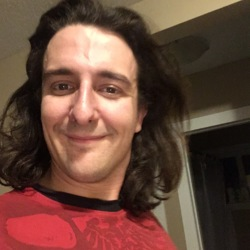 Brad is looking for singles for a date