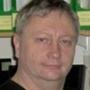 Steve (58)