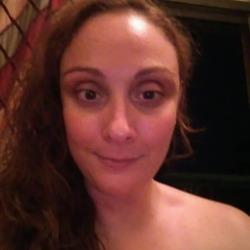 sexting  Delphina in Handsworth