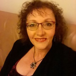 Photo of Gail
