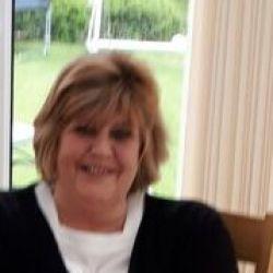 Pauline (57)