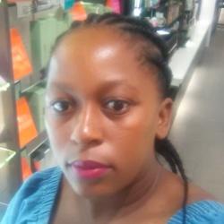 Photo of Zaza