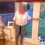 Joan (73)