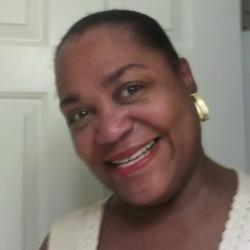 Cynthia (53)
