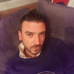 Steve (35)