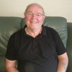 William (79)
