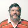 Charles, 53 from Alaska