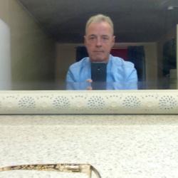 Roddy (60)