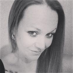 Louise (29)