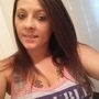 Dawn, 26 from Indiana