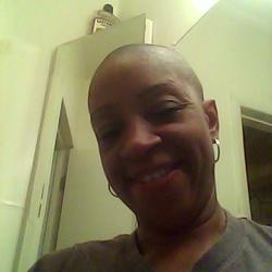 Shay, 45 from Illinois