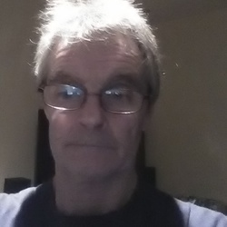 Photo of James