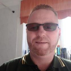 Alan (36)