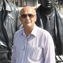Faisal (65)