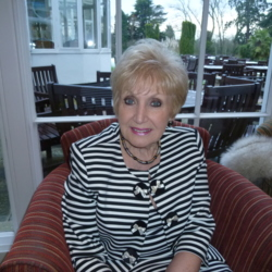 Photo of Blondie