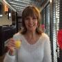Annette (65)