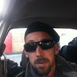 Billy, 43 from Australian Capital Territory
