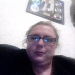 Photo of Rachael