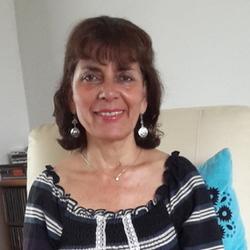 Sue (62)