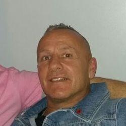 Roy (50)