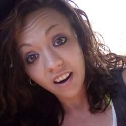 Madelyn (25)