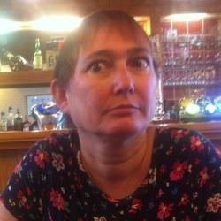 Brenda (50)