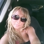 Christina, 39 from Arizona