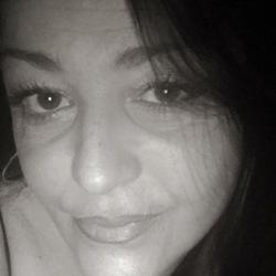 Melissa, 46 from Queensland