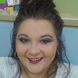 Photo of Betsy