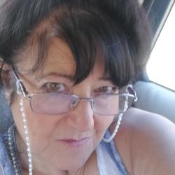 Josephine (66)